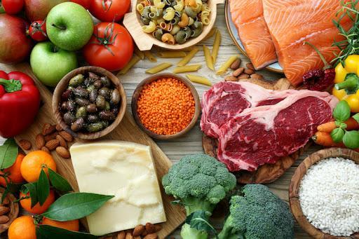 Imparare e condividere la cultura del cibo, l'arte e il piacere delle preparazioni.